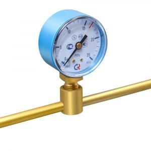 Устройства для перекачки газов
