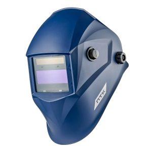 Маски с автоматическим светофильтром
