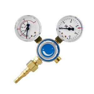 Регуляторы расхода газа